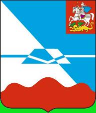 Население города красногорск