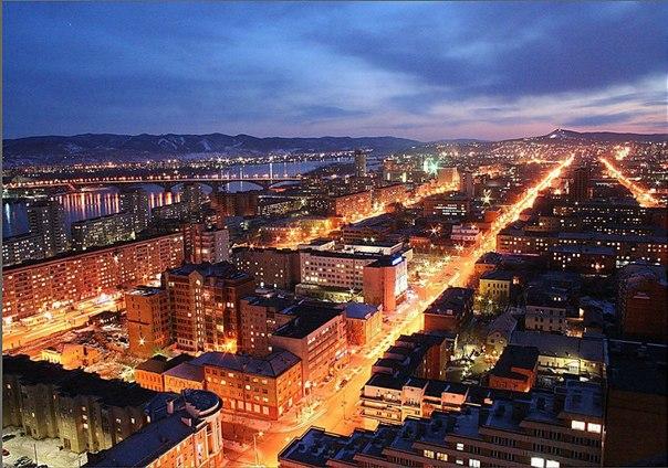 москва 2017 город будет захвачен
