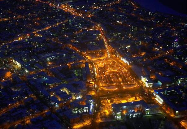 город иркутск фото