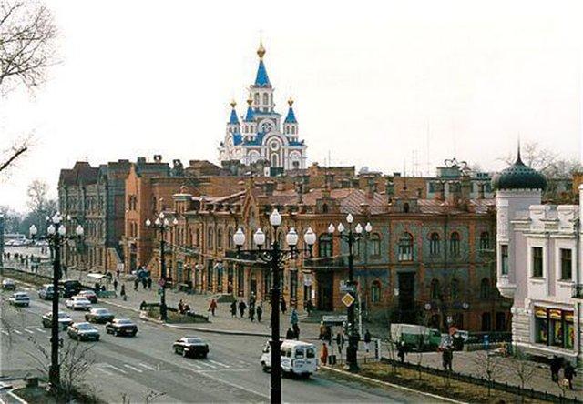 Запись ко врачу г воткинск