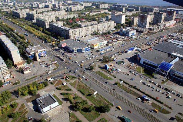 Информация о городе Магнитогорск в ...: города-россия.рф/sity_id.php?id=44