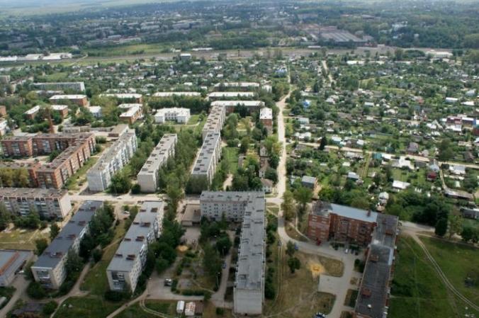 знакомства тульская область город щекино