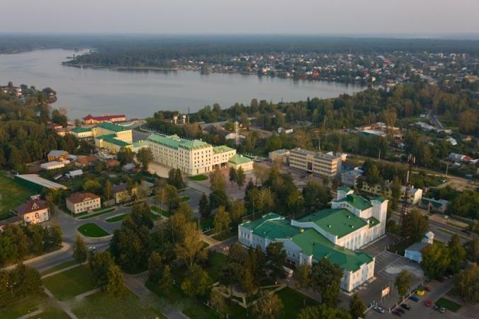 Мурманск 7 поликлиника расписание