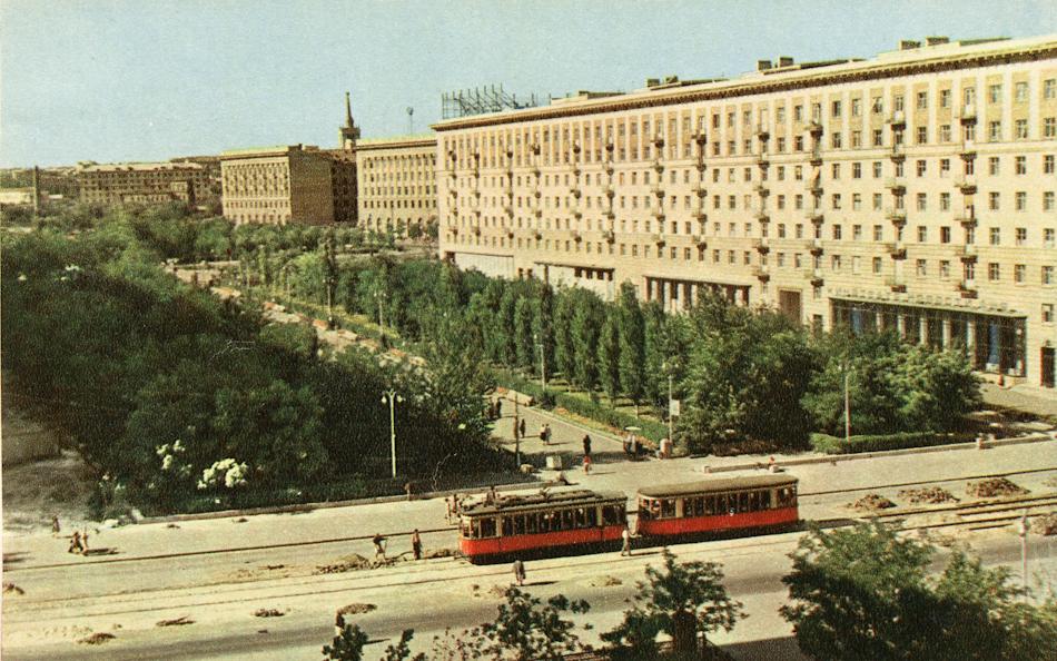 индивидуалки волгоград советский