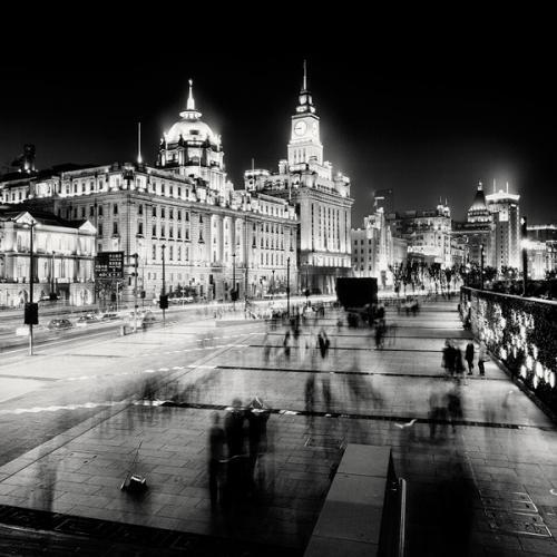 Города миллионеры в России