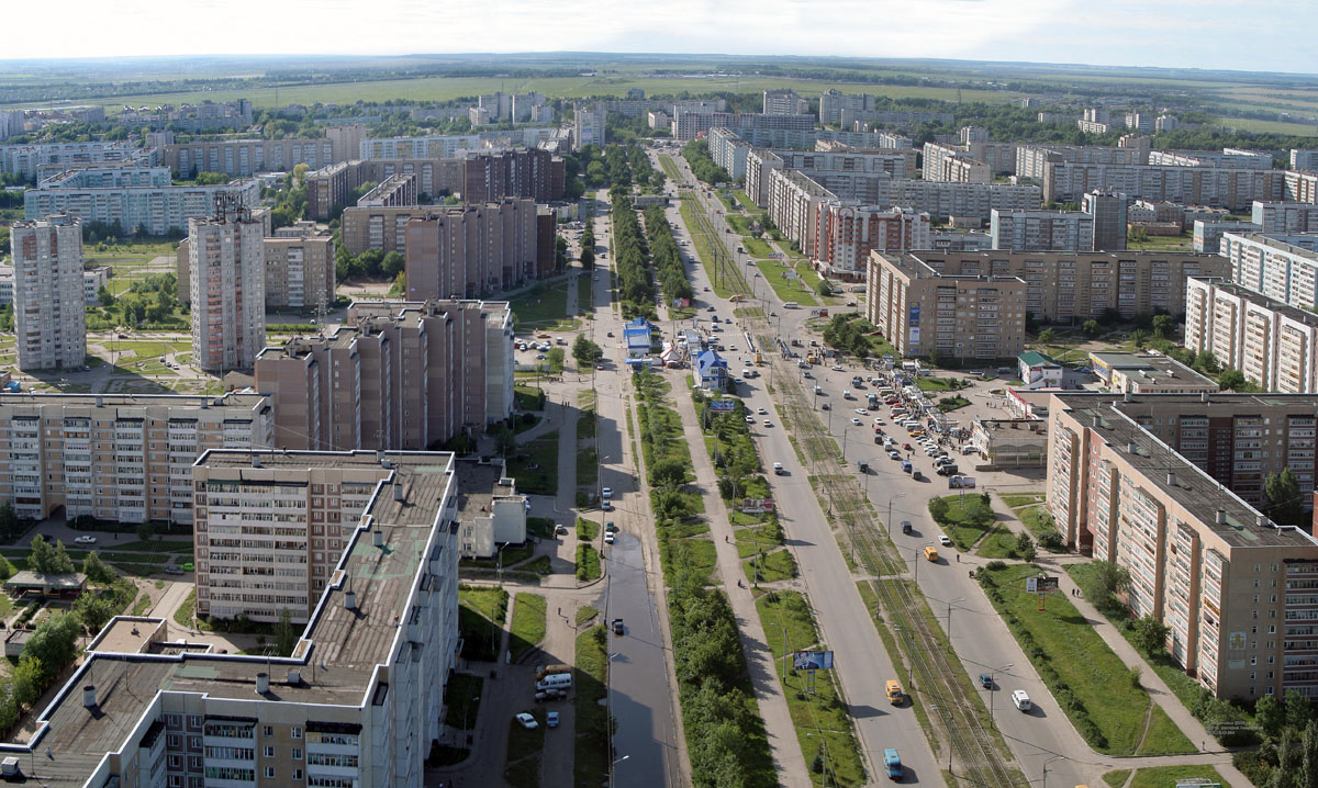 Проститутки ульяновск старше 40 лет 24 фотография
