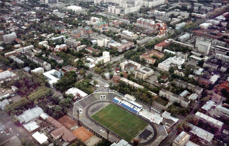 Количество жителей Барнаул численость населения. Фото и катры.: http://xn----7sbiew6aadnema7p.xn--p1ai/sity_id.php?id=21