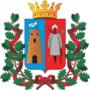 герб Ростова-на-Дону