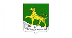 герб Владивостока